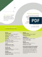 AI Materials.pdf