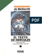 El Texto De Hercules.pdf