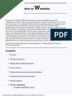 wavelets.pdf