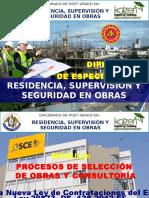 Módulo - Procesos de Seleccion de Obras.pdf - Copia
