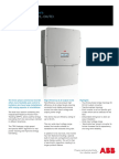 TRIO-20.0-27.6_BCD.00379_EN_RevC.pdf