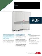 PVI-10.0-12.5_BCD.00378_EN_RevA(1)