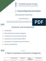 cfa-level2-fra-intercorporate-investments-v2.pdf