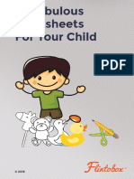 10-fabulous-worksheets-for-your-child.pdf