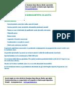 regim_ascita