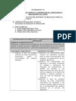 Actividad 1-Desarrollo de Sistemas de Información-IEST Llamellin