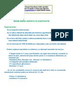 regim_constip.pdf
