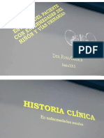 1.-ESTUDIO-DEL-PACIENTE-CON-ENFERMEDADES-DEL-RIÑON-Y-VIAS-URINARIAS