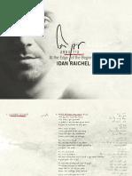 IdanRaichel_ATEOTB_DigitalBooklet