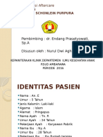ACP - HSP Nefritis