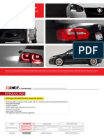Vw Mkv Mkvi Coilover PDF