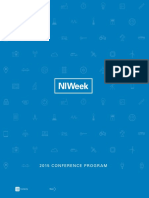 NIWeek2015 Program Ltr IA