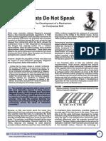 drift.pdf