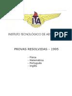 ITA_-_1995.pdf