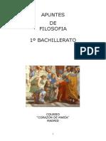 1BACHNUEVA FILOSOFIA1516