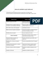 Microsoft Word - 6. Particularitatile Crizei Suicidare La Copii Si Adolescenti
