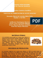 procesodeproducciondelaceite-140905235712-phpapp01