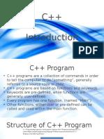 C++_1_Intro