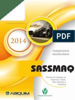 Sassmaq  2014 - Módulo Rodoviário.pdf