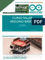 Curso Taller Arduino (Parte 4).pdf