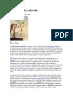 Historia_de_la_aviacion.pdf