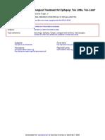 JAMA Epilepsy Editorial.pdf