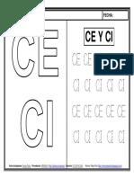 CE-CI