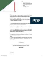 Bases-I-Concurso-IT-en-Mineria.pdf