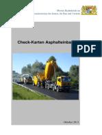 iid9_checkkarten_asphalteinbau