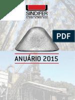Anuario_sindifer_2015.pdf