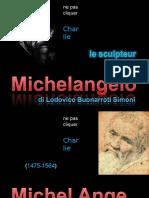 MichelAngesculpteur_ (1)1