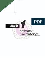 Bab.1 (Arsitektur dan Psikologi).pdf