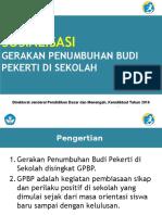 Materi Umum 1.2 Gerakan PBP.pptx