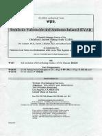 EVAI-ESCALA-ASPERGER.pdf