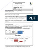 Formato Guia Laboratorio Digital1.6
