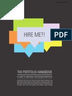 [Toihocdohoa.com]Portfolio Handbook
