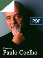 CUENTOS PAULO COHELO.pdf