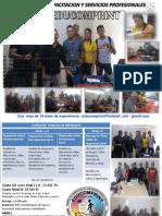 Material Informativo Educomprint (1)