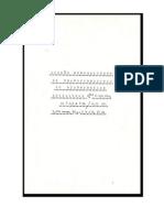 2.-Diseño Generalizado Núcleo