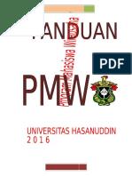 10032016100331_panduan pmw unhas_10 maret 2016