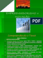 empreendedorismo_inovacao.pdf