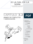 MANEJO DE CONFLICTO.docx