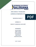 Informe 1-Suelos I