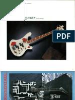 Catalogo Fernandes 1990