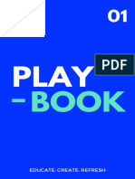 CodeTN Manual