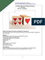 Heart_Millefiori_Cane_Tutorial_Irismishly.pdf
