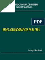 Redes Acelerografos SMCV.pdf
