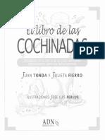 librocochinadas.pdf