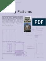 3 HabitatPB Housing