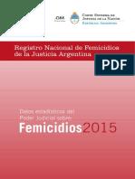femicidios_2015
